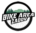 Bike Area Zadov